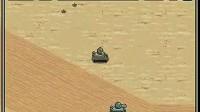 疯狂坦克大作战中文版3