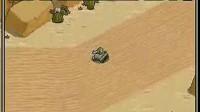 疯狂坦克大作战中文版4