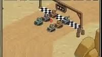 疯狂坦克大作战中文版5