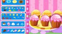 杯子蛋糕-4