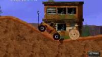 模拟铲土车 3