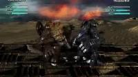 超级机器人大战1