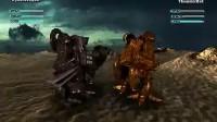 超级机器人大战3