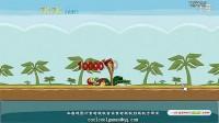 愤怒的乌龟5
