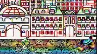 摩托技巧之霓虹城市1
