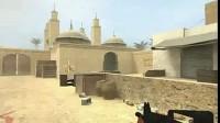 CS之沙城大战1