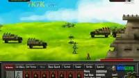 军事战役1.5无敌版1