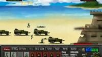 军事战役1.5无敌版7