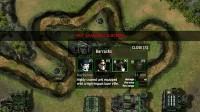 克隆人战争TD版3