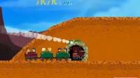 给火车铺路修改版14