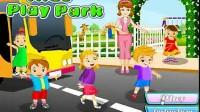 儿童游乐园1