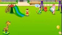 儿童游乐园4