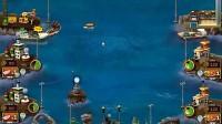 优达渔场7