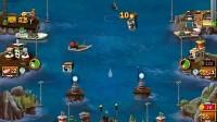 优达渔场10