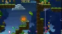 青蛙大冒险无敌版10