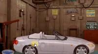 汽车游戏合集1