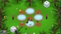 疯狂蘑菇3无敌版6