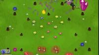 疯狂蘑菇3无敌版7
