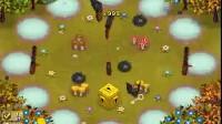 疯狂蘑菇3无敌版10