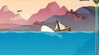 白鲸的复仇2-4
