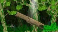 小恐龙森林探寻1