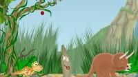 小恐龙森林探寻5