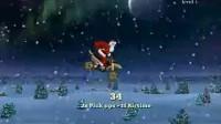 圣诞老人摩托2 1