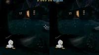 丑小鸭的成长故事8