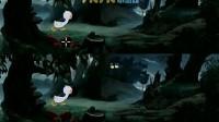 丑小鸭的成长故事10