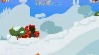 圣诞大卡车2-1