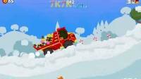 圣诞大卡车2-4