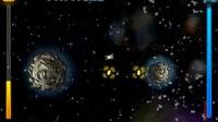 宇宙空间洗劫者1