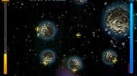 宇宙空间洗劫者3