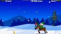 骑士时代的斗争圣诞版1