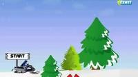 极速雪地摩托5