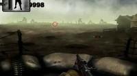 堡垒阻击战修改版1
