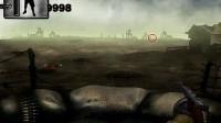 堡垒阻击战修改版4