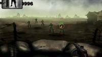 堡垒阻击战修改版3