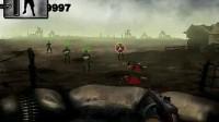 堡垒阻击战修改版5