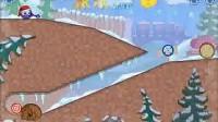 智商球圣诞版8
