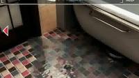 逃离3D浴室3-1