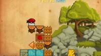 忍者蘑菇18