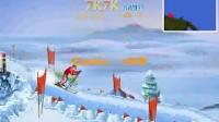 超酷滑雪1
