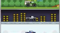 跳跳大卡车13