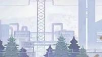超级碎石4无敌版5