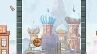 超级碎石4无敌版9