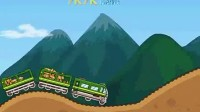 装卸运煤火车4修改版4