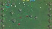 坦克射击战1