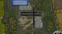 机场控制台4-3