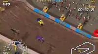 越野车大赛1